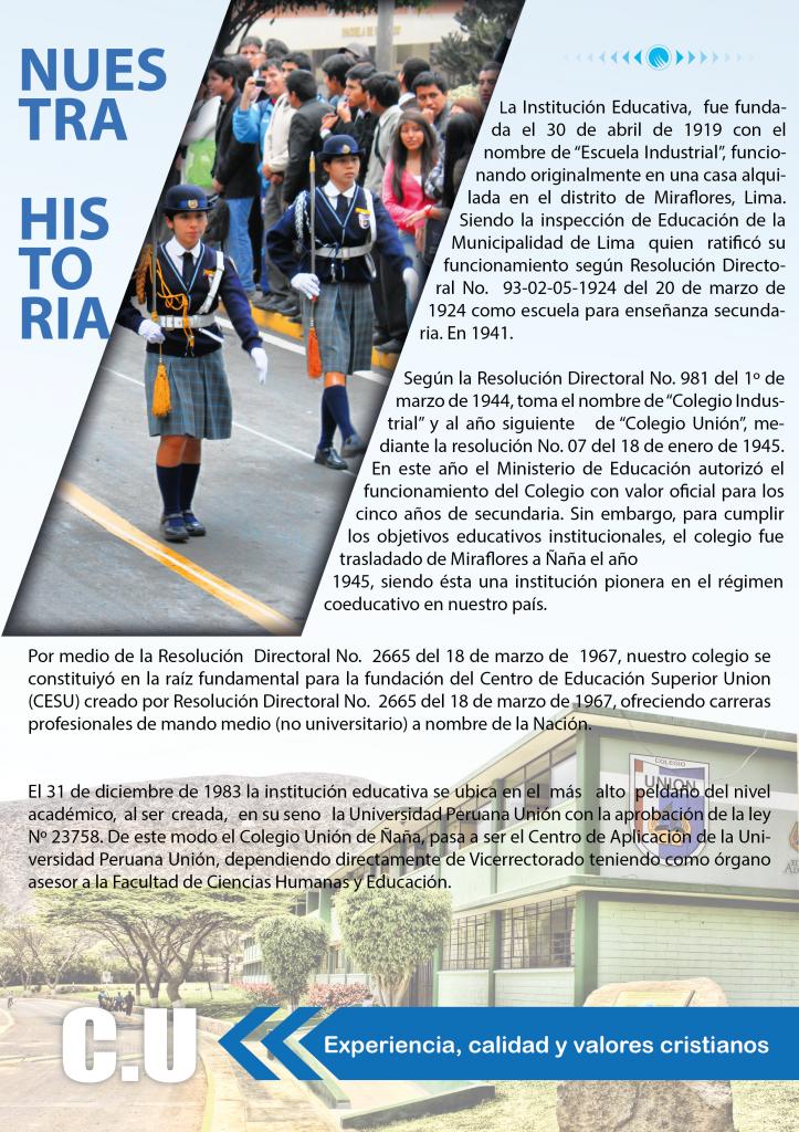 NUESTRA HISTORIA ok-01 (1)