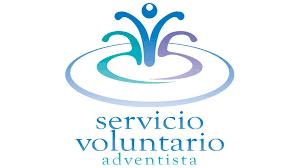 servicio-voleuntario-adventista