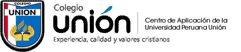 Colegio Unión